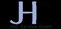 JHC Service GmbH